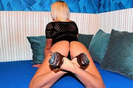 girls live video, kostenlos videos erotik