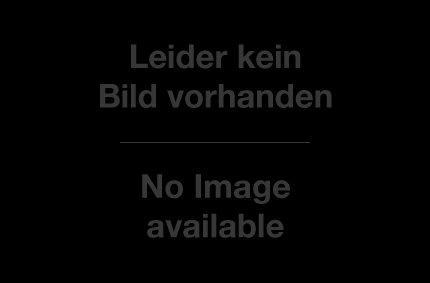 amateurfotomodel, vagina photo