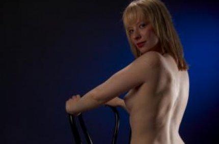 amateur webcam porn, frauen mit dildos