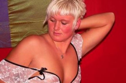 girls privat, cam2cam chat