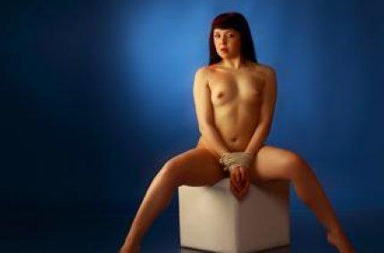 amateurhure, live webcam sex